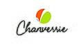 Chanverrie LOGO QuadriHD.jpg