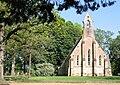 Chapel of the Cross.jpg