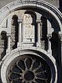 Chapelle Notre-Dame-de-Lourdes, Montreal - 04.jpg