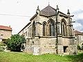 Chapelle Saint-Hubert. (2).jpg