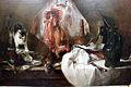 Chardin, la razza, 1725-26 ca., 03.JPG