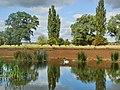 Charlecote park - panoramio (5).jpg
