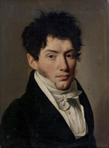 Charles-Louis Havas by Boilly.png