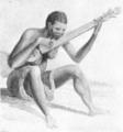 Charles Bell,ramkie1834.png