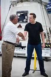 Elon Musk - Wikipedia