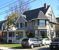 Charles H. Burgess House Quincy MA 01.jpg