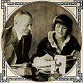 Charles Pathe & Ruth Roland - Aug 1919 FF.jpg