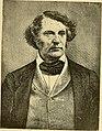 Charles Sumner portrait.jpg