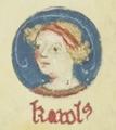 Charles de France (1386).png