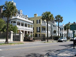 Charleston historic homes.jpg