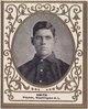 Charlie Smith, Washington Nationals, baseball card portrait LCCN2007683853.tif