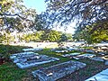 Charlotte Jane Memorial Park Cemetery 07.jpg