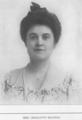 Charlotte Maconda 1905.png
