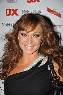 Description de l'image  Charlotte Perrelli 1c310 7029.jpg.