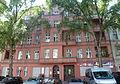 Charlottenburg Nehringstraße 2.JPG