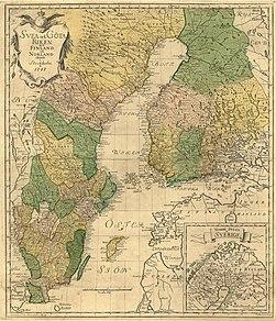 Charta öfver Svea och Göta Riken med Finland och Norland.jpg