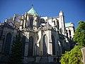 Chartres - cathédrale, extérieur (27).jpg