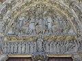 Chartres - cathédrale, transept sud (11).jpg