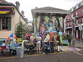 Chartres Street Decorated House 3.JPG