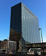 Chase Tower Milwaukee.jpg