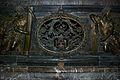 Chasse contenant les reliques de saint Antoine.jpg