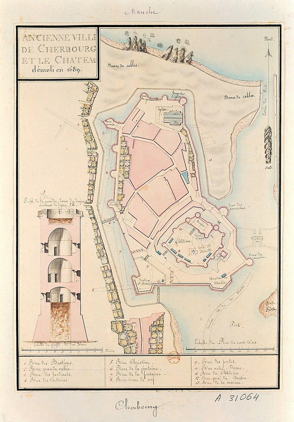 Chateau-cherbourg-1689b