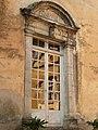 Chateau de Montigny, dans la cour.JPG