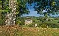 Chateau de Reghaud 10.jpg