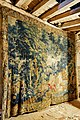 Chateau de Villemonteix tapisserie 6.jpg