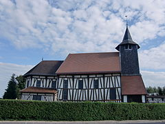 ChatillonSurBroué église.JPG