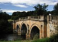 Chatsworth Bridge - geograph.org.uk - 112435.jpg