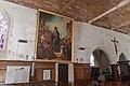 Chaumont-sur-Tharonne-Eglise iIMG 0002.jpg