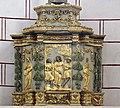 Chauvigny (Vienne) (37979488552).jpg