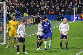 Chelsea 1 Everton 0 (16484975476).jpg