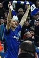 Chelsea 2 Spurs 0 Capital One Cup winners 2015 (16669275536).jpg