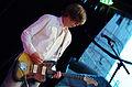 Chelsea Light Moving - Thurston Moore (Traumzeit Festival 2013) IMGP7405 smial wp.jpg