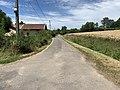 Chemin Pourcet Vonnas 1.jpg
