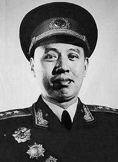 Chen Bojun