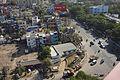Chennai, India (21201939685).jpg
