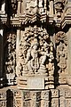 Chennakesava Temple, Somanathapura - during PHMSTBGP-2020 (107).jpg