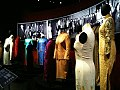 Cheongsam at the National Museum of Singapore - 20120406.jpg