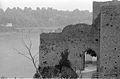 Chepstow Castle (3721740840).jpg
