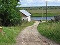 Cherevkovo village, Russia - panoramio (21).jpg