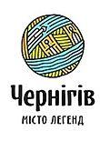 Chernigov Logo.jpg