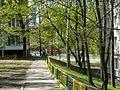 Chertanovo Severnoye District, Moscow, Russia - panoramio (13).jpg
