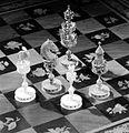 Chessmen (32) MET 187654.jpg