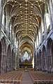Chester Cathedral (86272791).jpeg