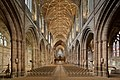 Chester Cathedral Nave 1.jpg