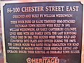 Chester Street plaque.jpg