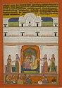 Chetan Das - 'Bhairava Raga', 1746, 10718.1.jpg